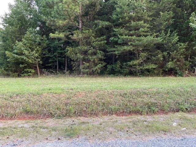 0 Sand Clay  Lot 5, Chesnee, SC 29323 (#284342) :: Rupesh Patel Home Selling Team | eXp Realty