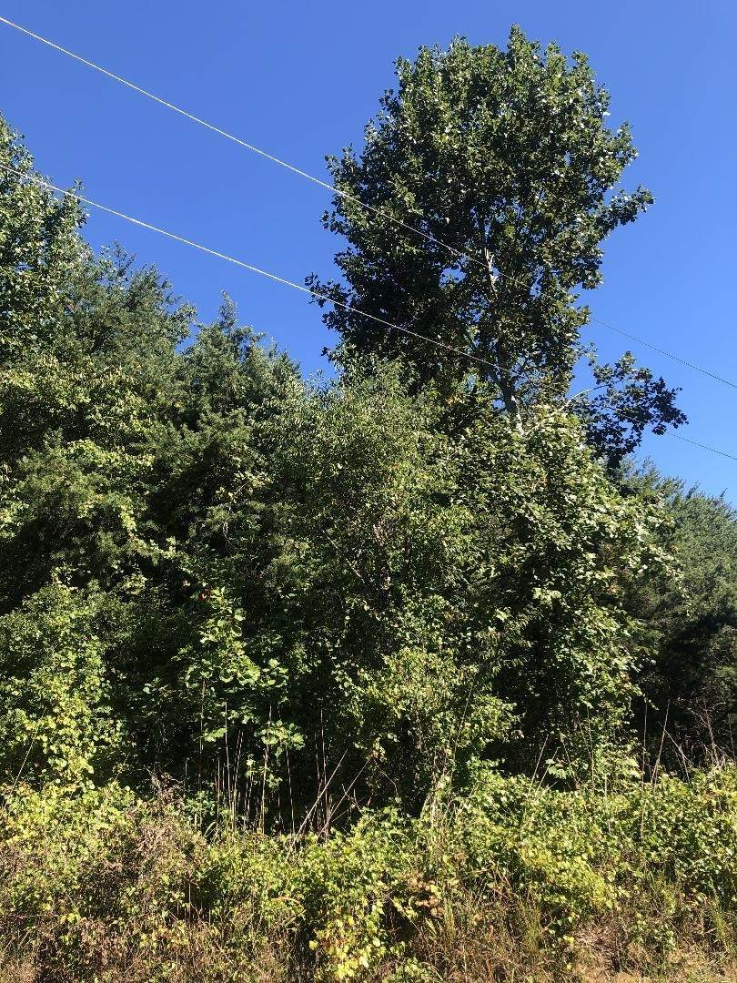 2162 Pleasant Hill Road - Photo 1