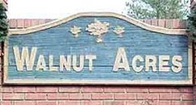 * Walnut Acres Drive & Lawtonwood Lane, Roebuck, SC 29376 (#184095) :: Century 21 Blackwell & Co. Realty, Inc.
