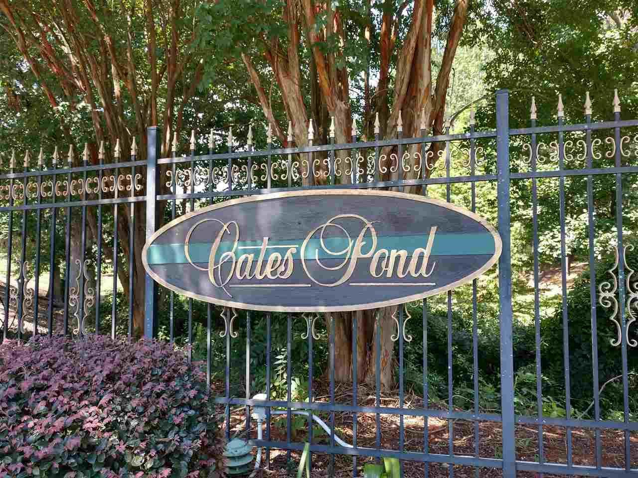 152 Lake Park Drive - Photo 1