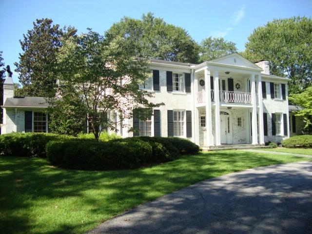 1031 Andrews Farm Road, Spartanburg, SC 29302 (#245357) :: Century 21 Blackwell & Co. Realty, Inc.