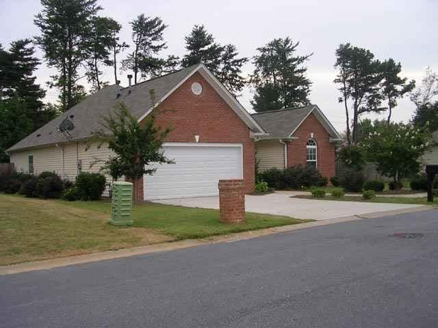 Address Not Published, Spartanburg, SC 29301 (#253235) :: Century 21 Blackwell & Co. Realty, Inc.