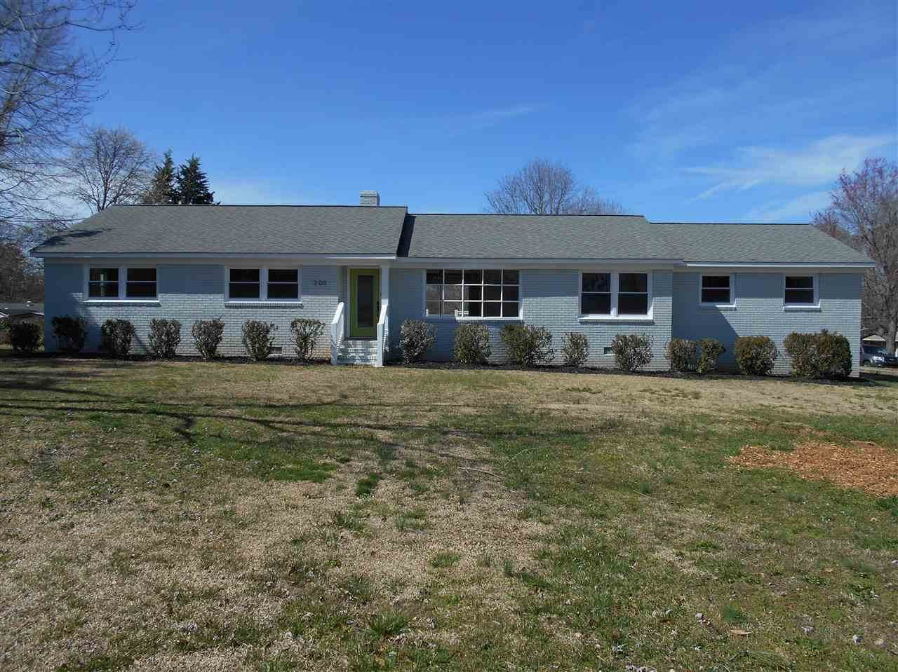 200 Midway Drive - Photo 1