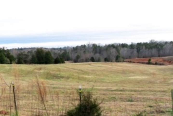 00 Starr Ridge Road - Photo 1