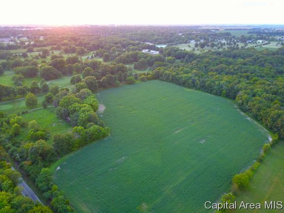 225 Old Quarry Trail, Litchfield, IL 62056 (MLS #184561) :: Killebrew & Co Real Estate Team