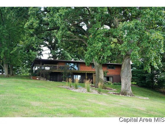 39 Vine Lane, Avon, IL 61415 (MLS #185396) :: Killebrew & Co Real Estate Team