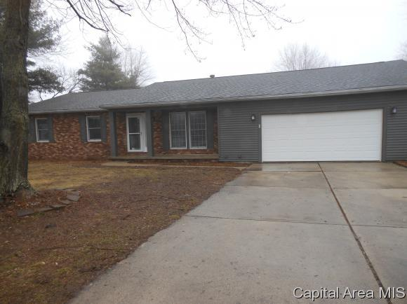 Buckhart New City Rochester Il Real Estate Listings Homes For Sale
