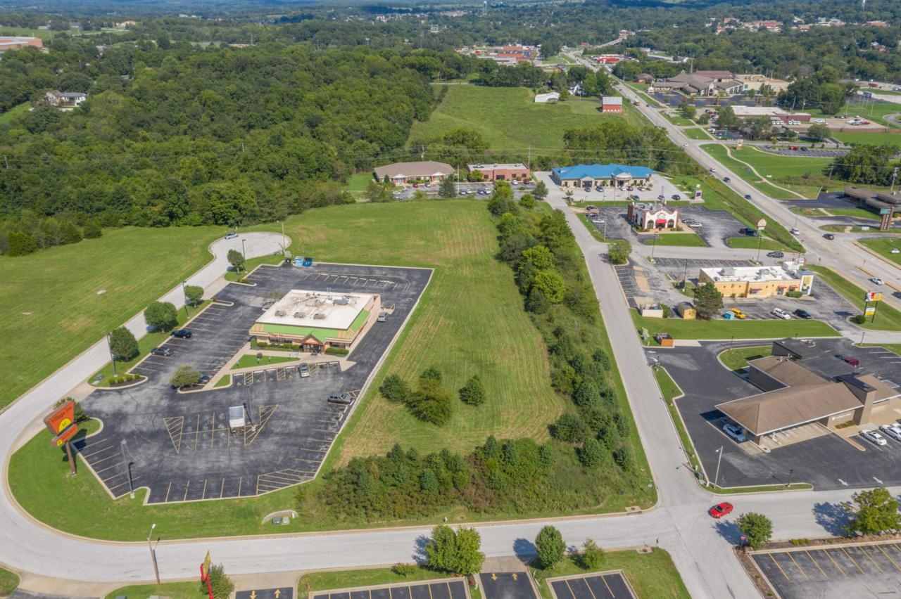 https://bt-photos.global.ssl.fastly.net/springmo/1280_boomver_1_10909359-2.jpg
