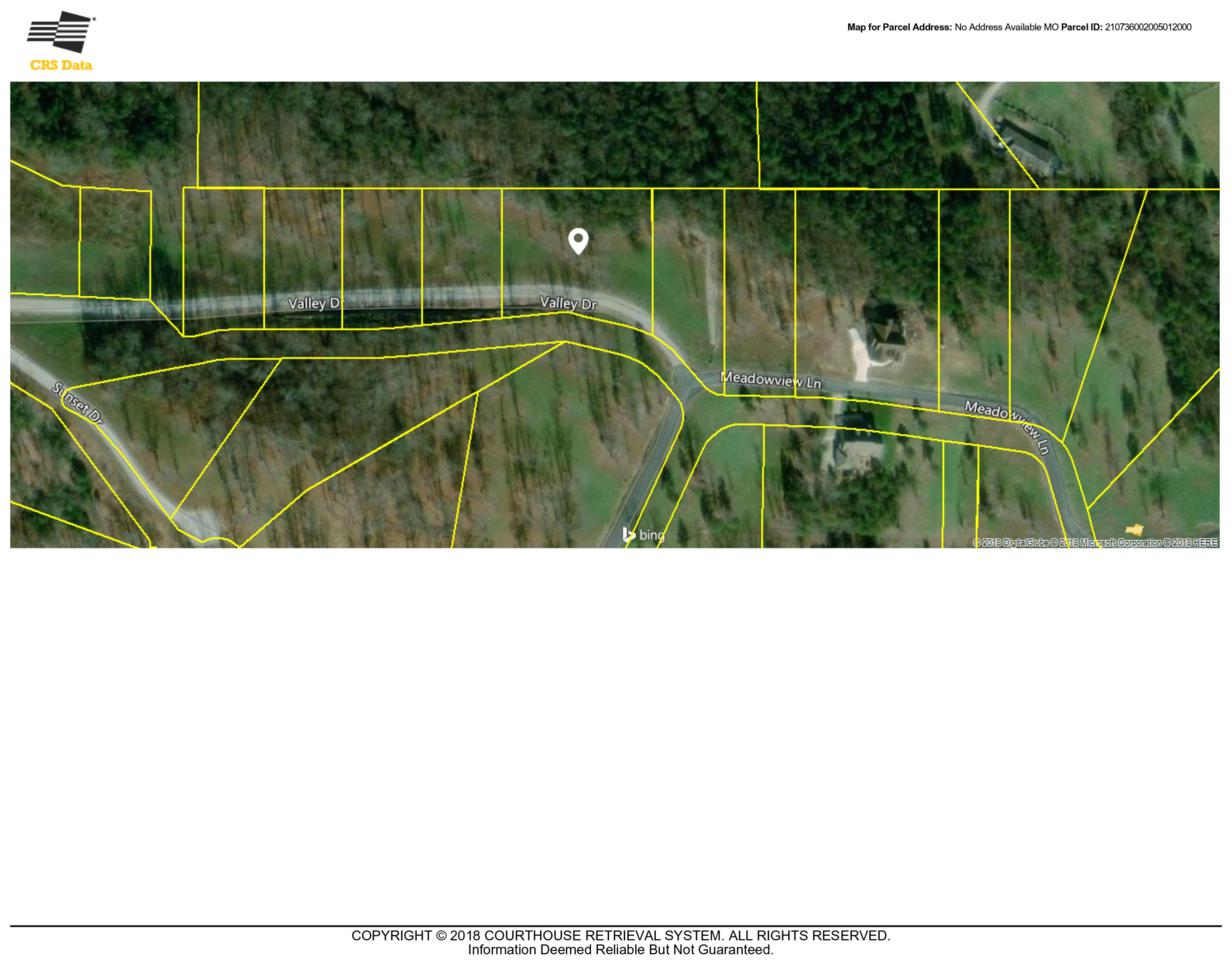 Lot 113 Valley Drive - Photo 1