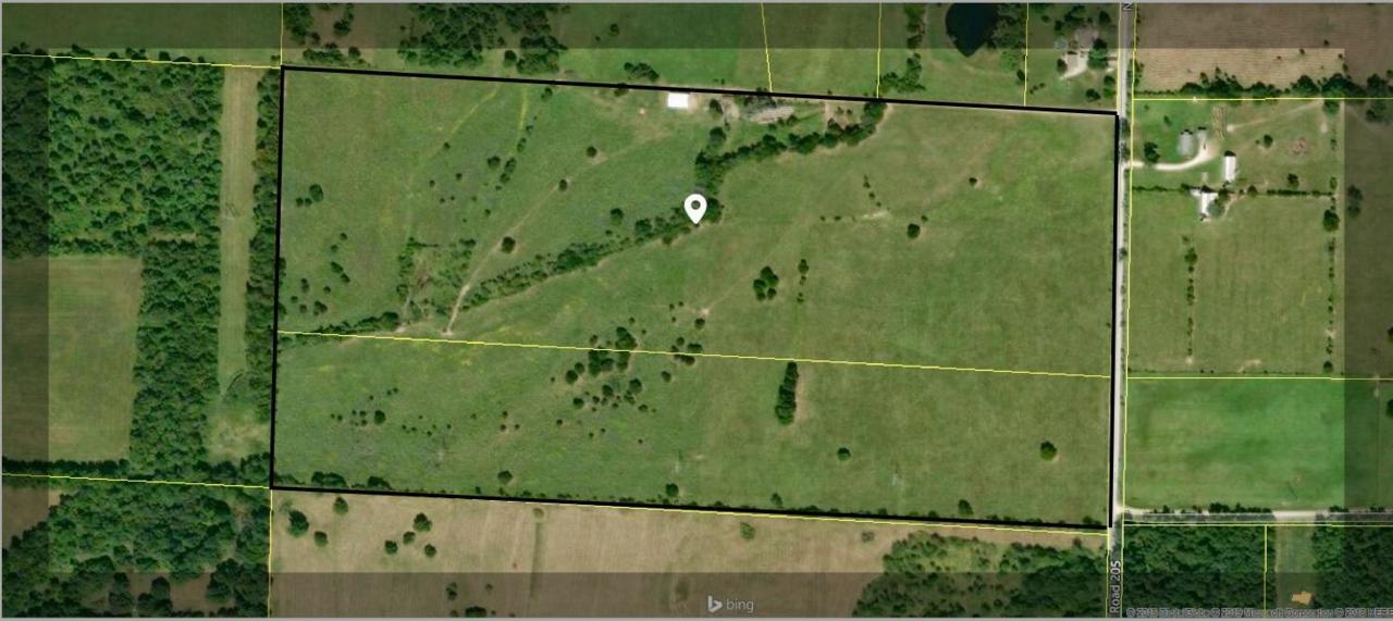 3985 Farm Rd 205 - Photo 1