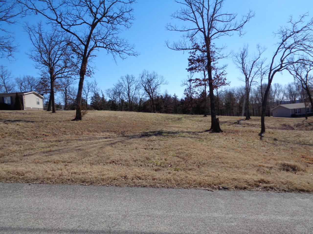 799 Lake Ranch Rd. - Photo 1