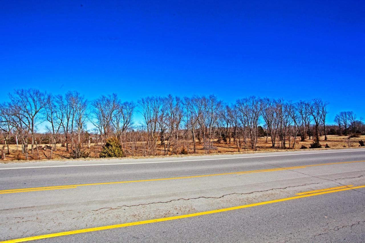 00 Highway 37 - Photo 1
