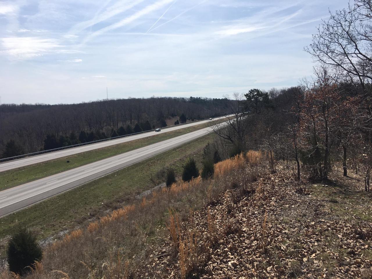 Tbd Windmill Road - Photo 1