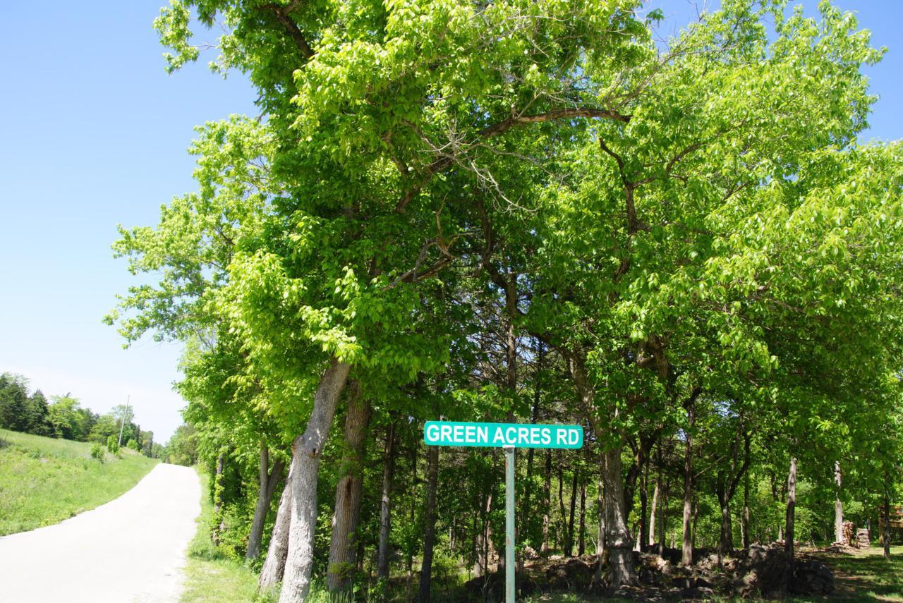 161 Green Acres Road - Photo 1