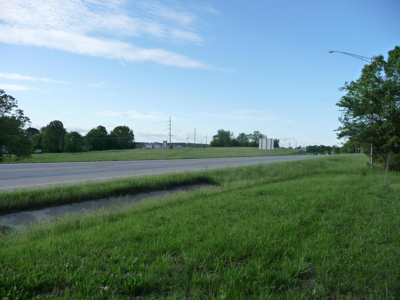 000 Hoglen Drive - Photo 1