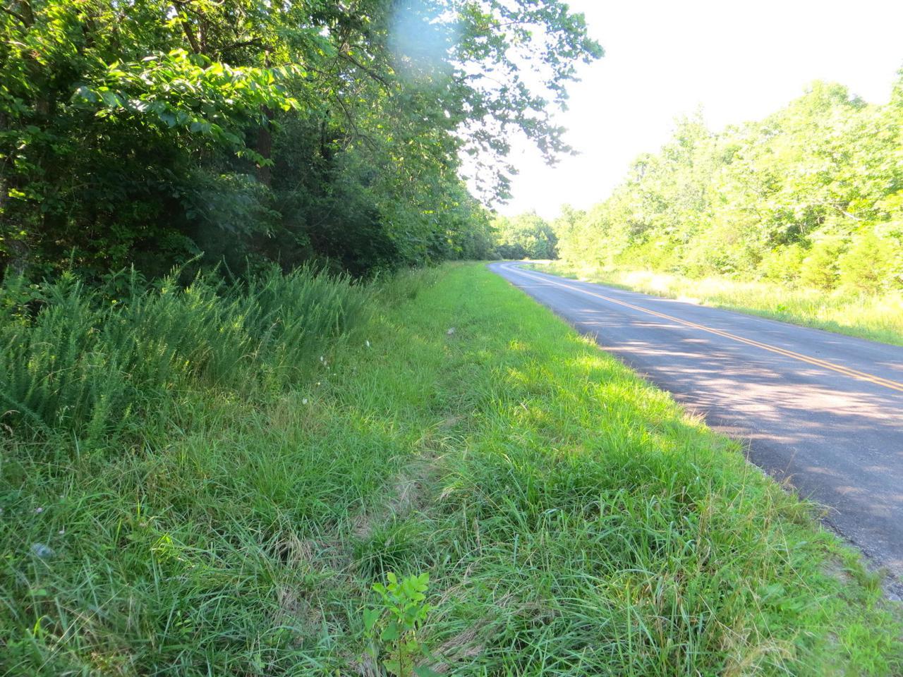 Tbd Ee Highway - Photo 1