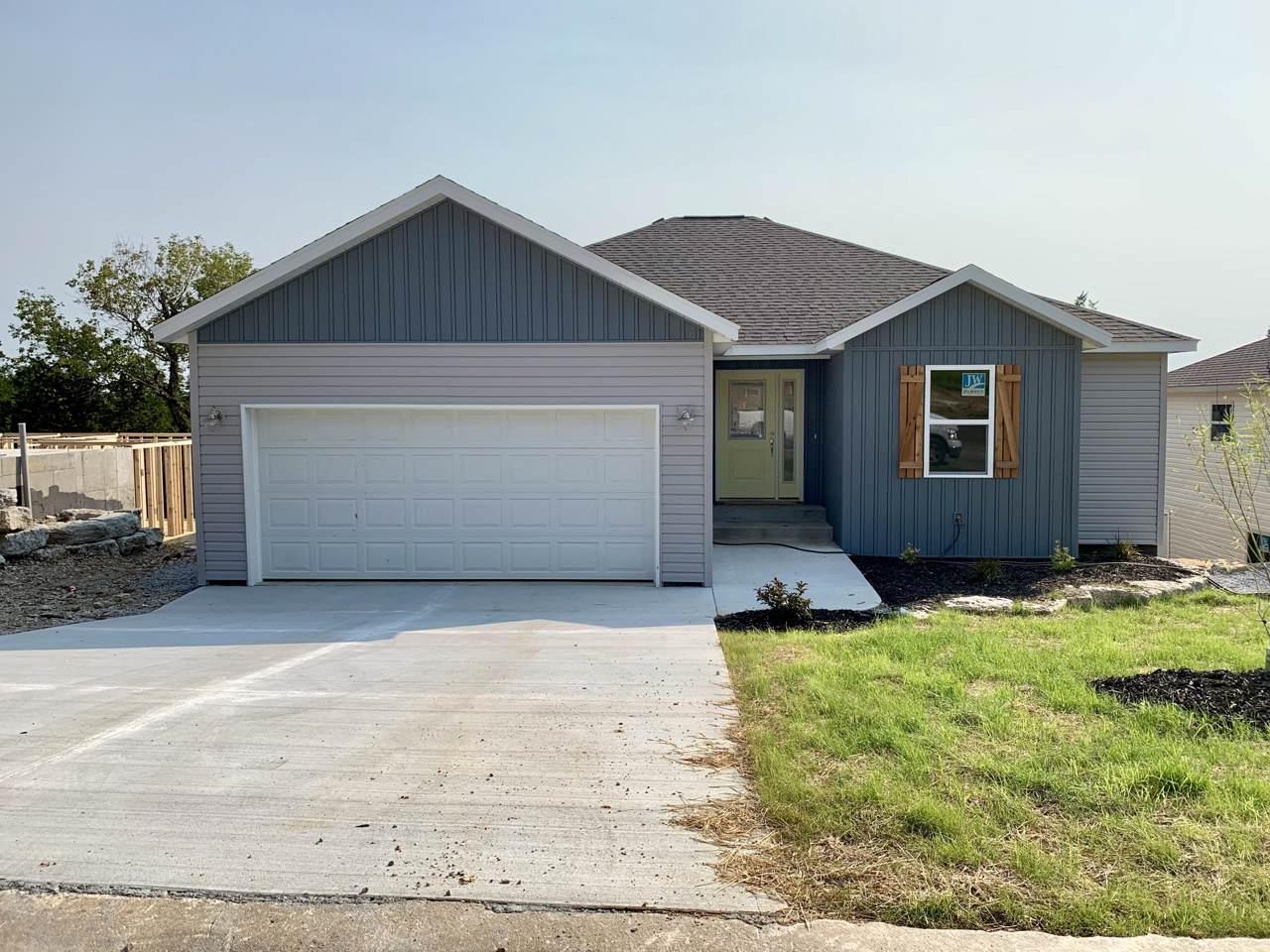 6540 Prairie Circle - Photo 1