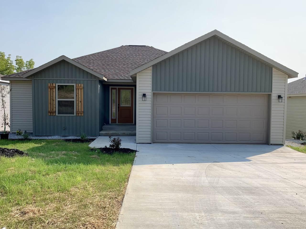 6542 Prairie Circle - Photo 1