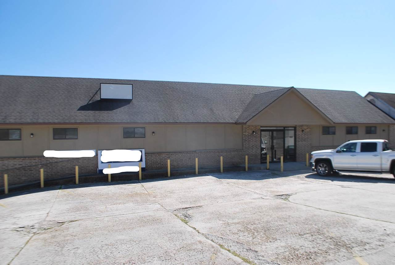 2331 Business Hwy 65 - Photo 1