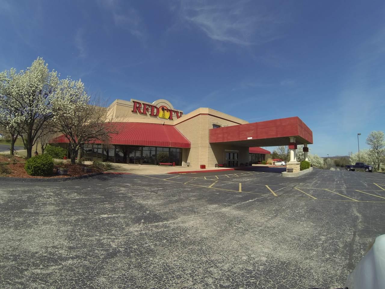 4080 Highway 76 - Photo 1