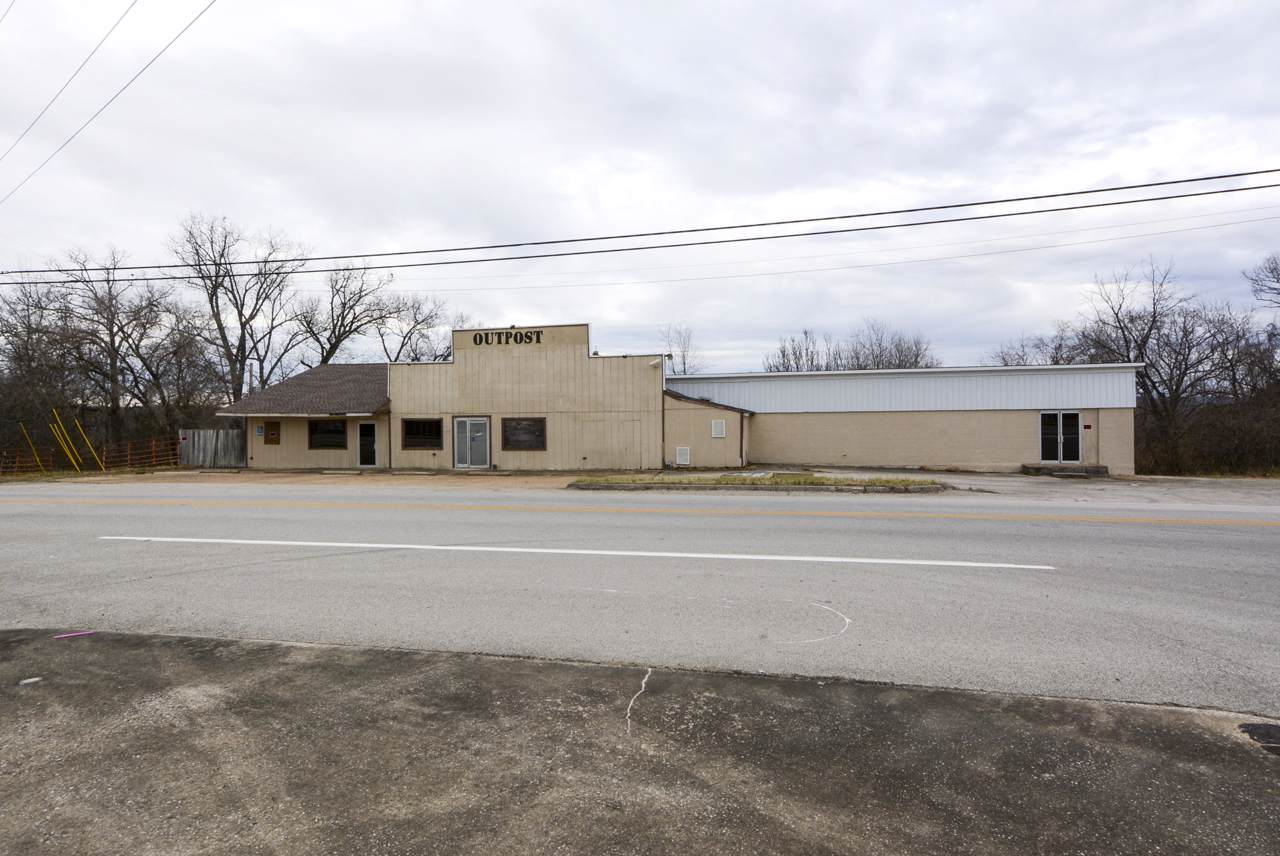 21411 Us Highway 160 - Photo 1