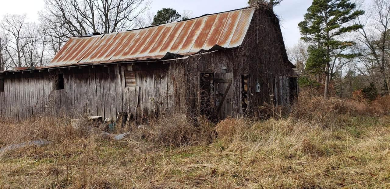 85 Bowman Church Lane - Photo 1