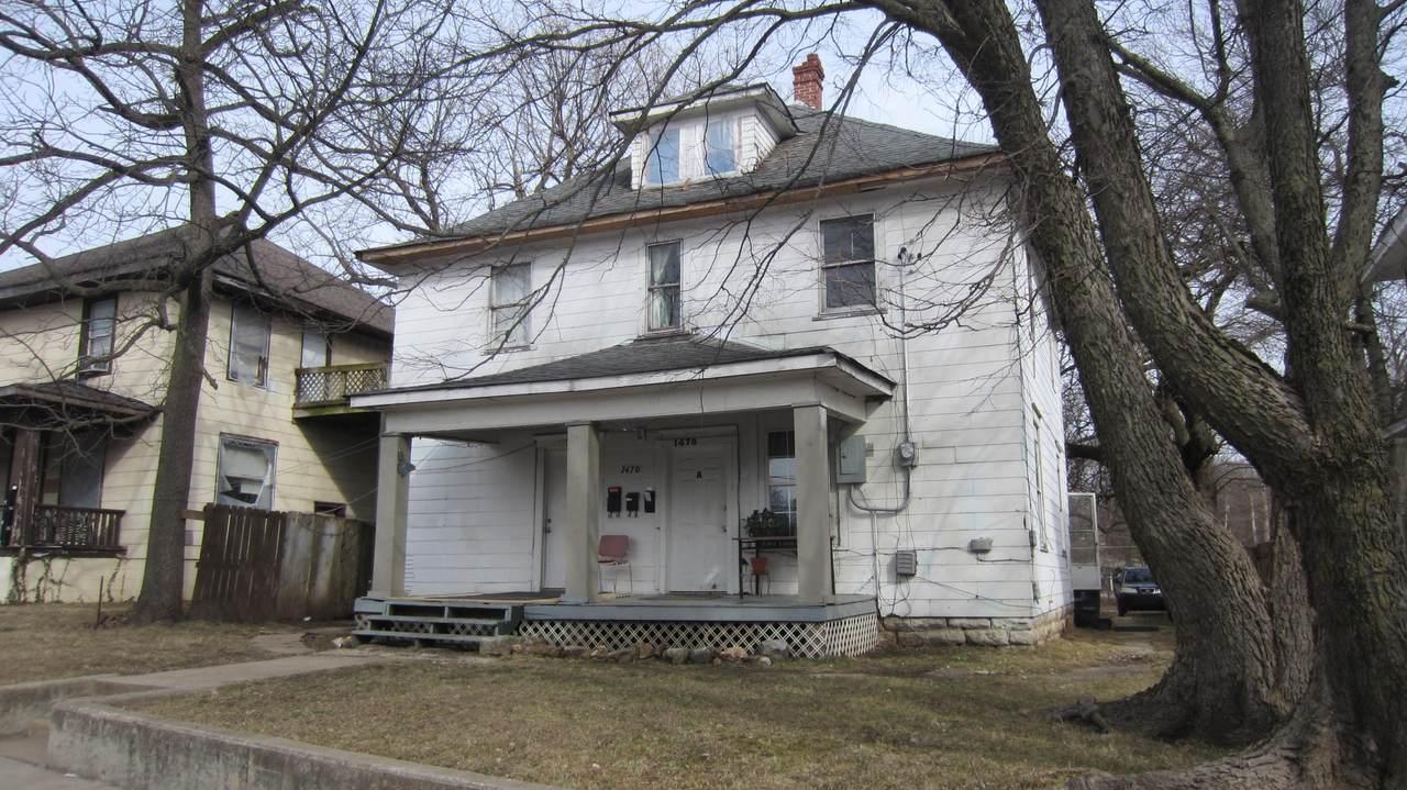 1470 Grant Avenue - Photo 1