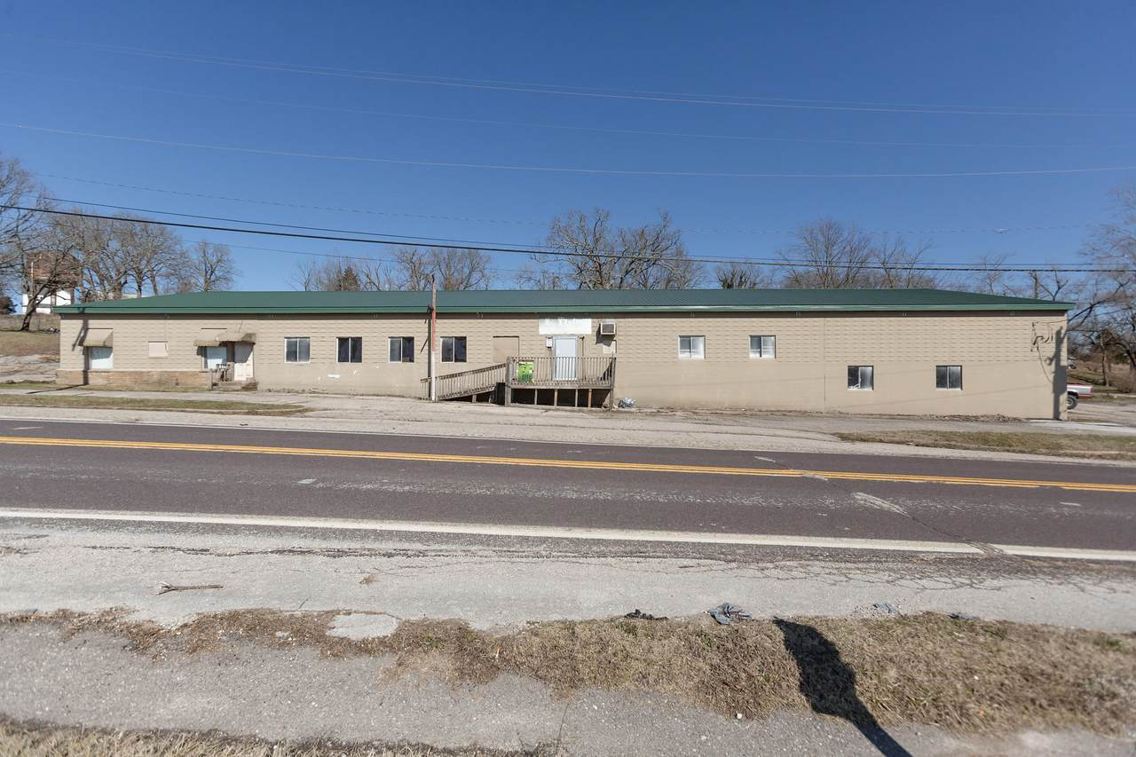 845 Commercial Street - Photo 1