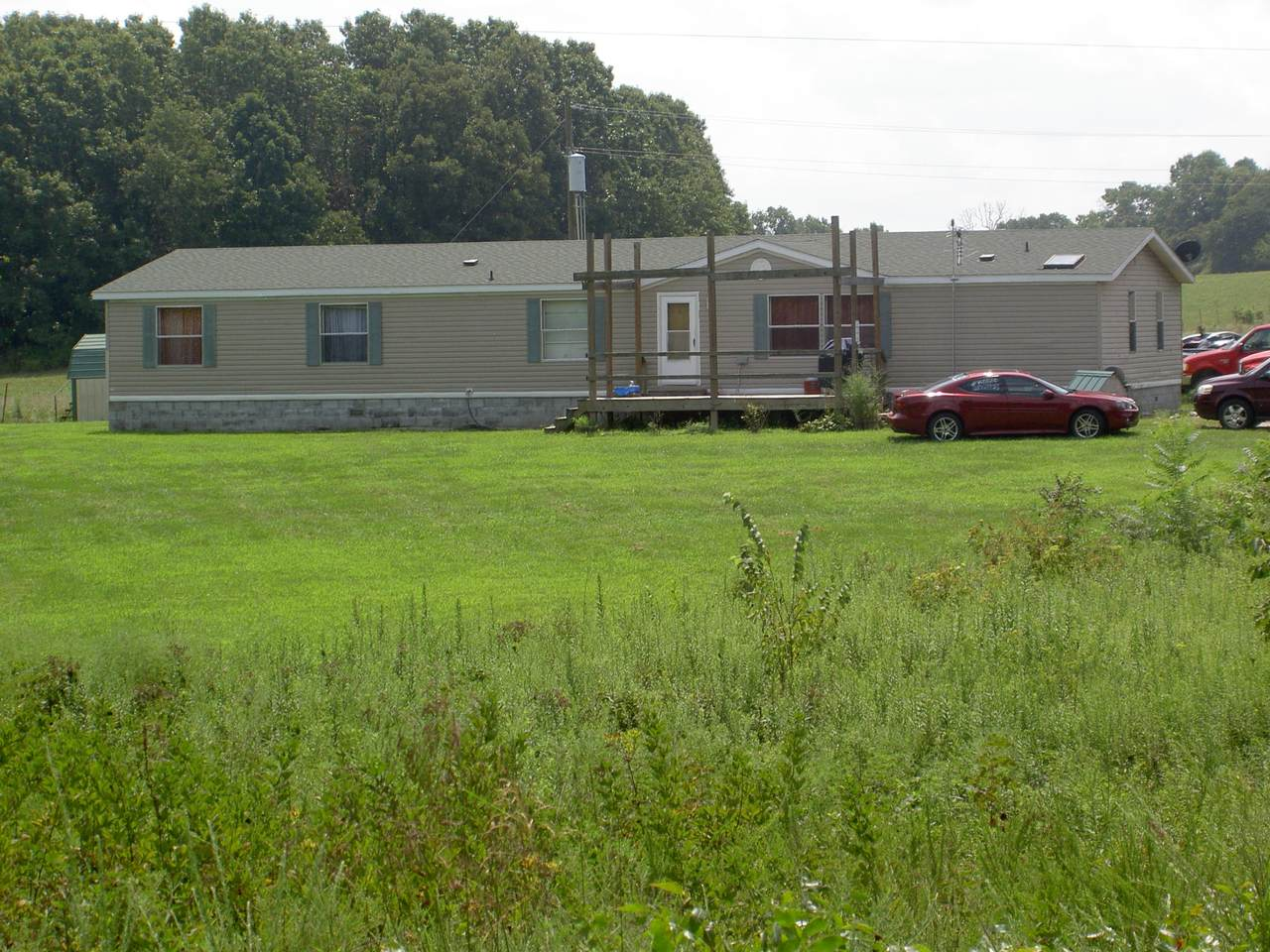 7060 Old Hwy 60 - Photo 1