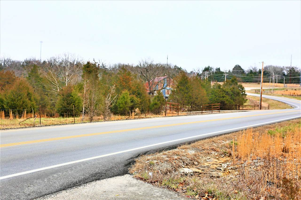 000 Coon Creek Road - Photo 1