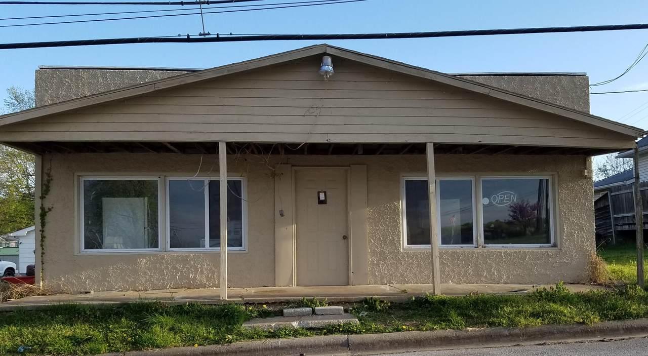 110 Jackson Street - Photo 1