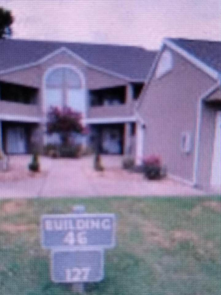 127 Berms Circle - Photo 1
