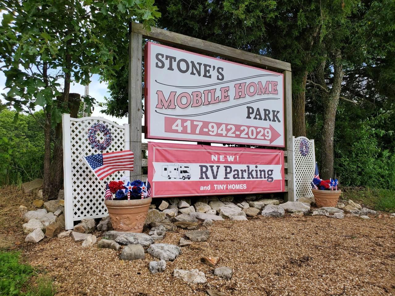 50 Stones Lane - Photo 1