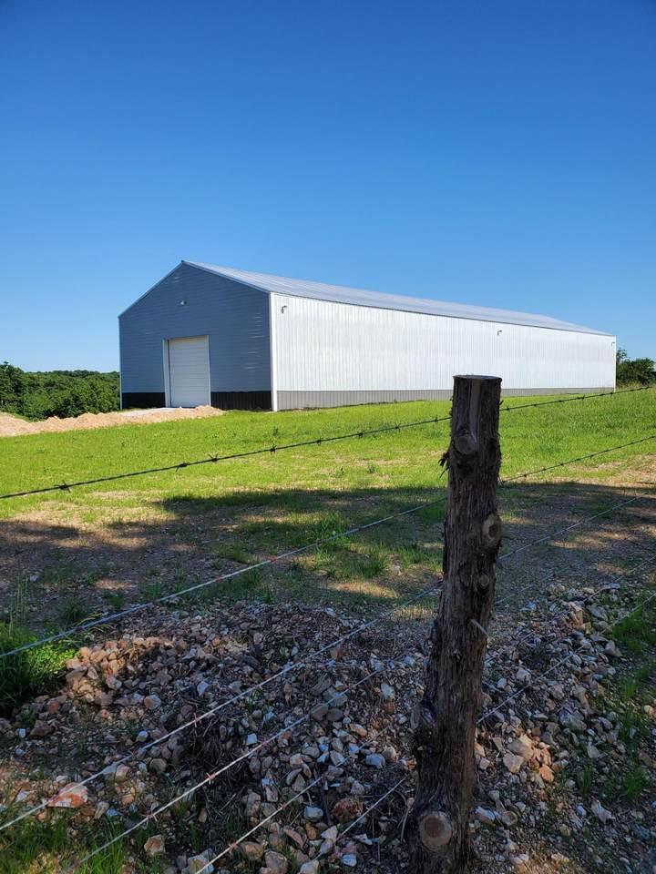 000 Tbd Farm Rd 25 - Photo 1