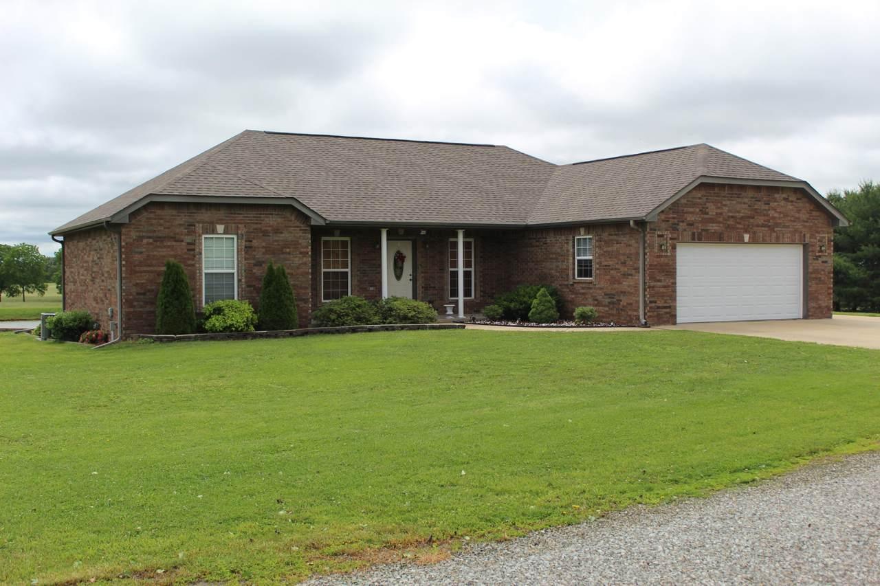 4646 County Road 4100 - Photo 1