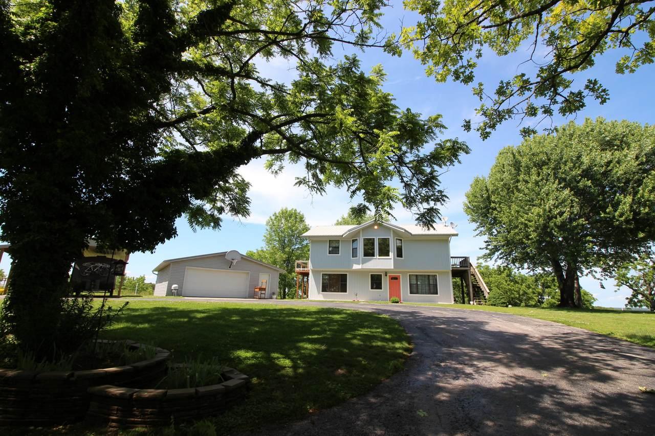 443-(Farm) Stock Drive - Photo 1