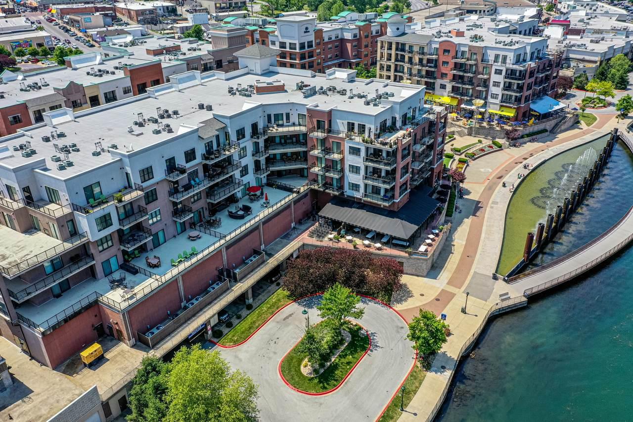 10402 Branson Landing Boulevard - Photo 1