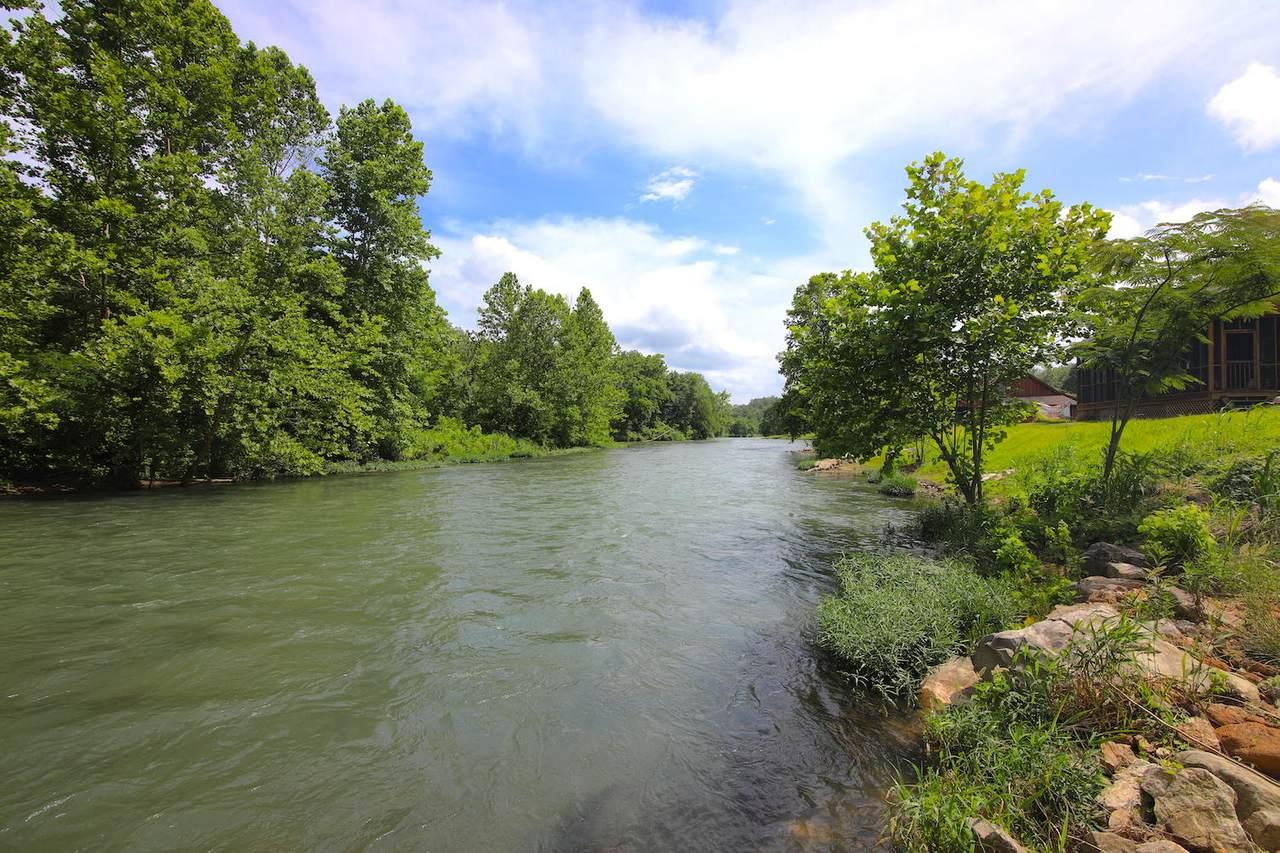 Lot 7 Spring River Landing - Photo 1