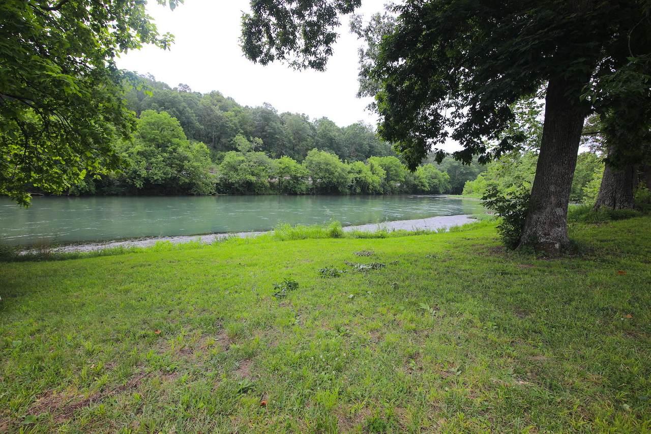 Lot 1 Spring River Landing - Photo 1