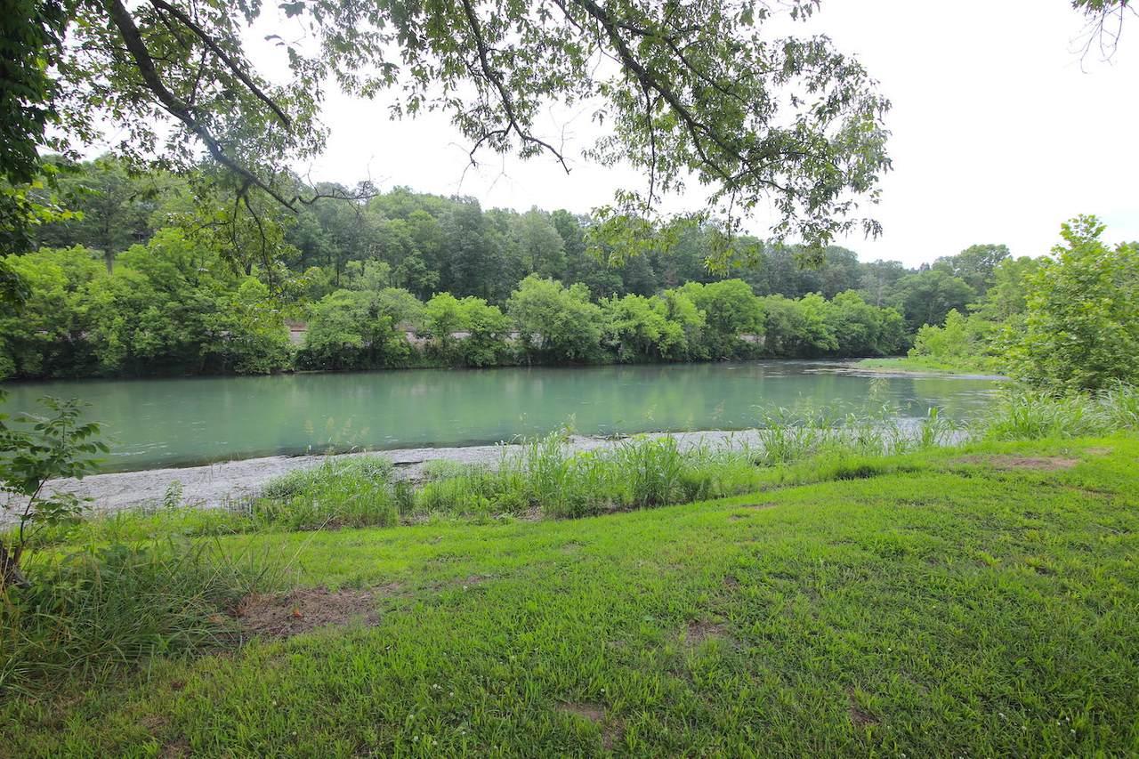 Lot 3 Spring River Landing - Photo 1