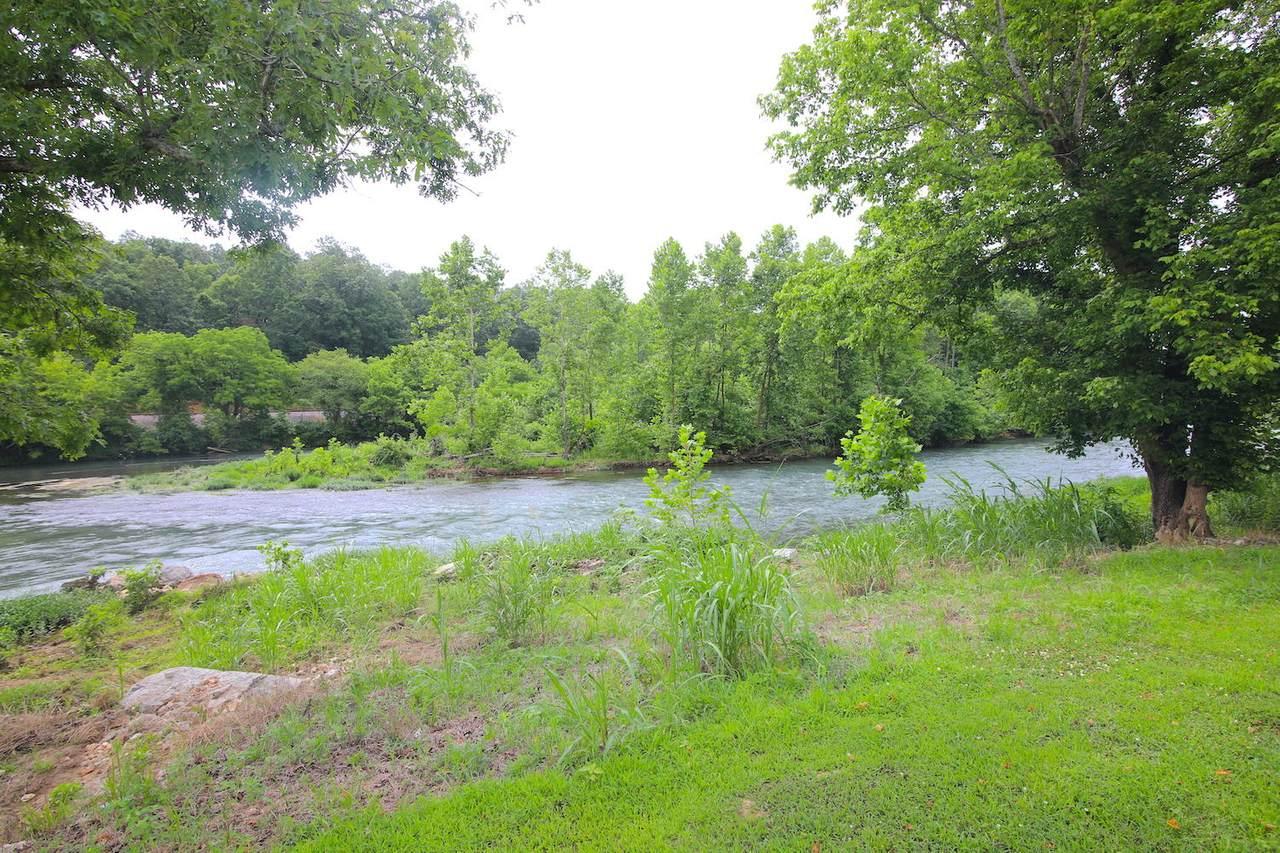 Lot 5 Spring River Landing - Photo 1