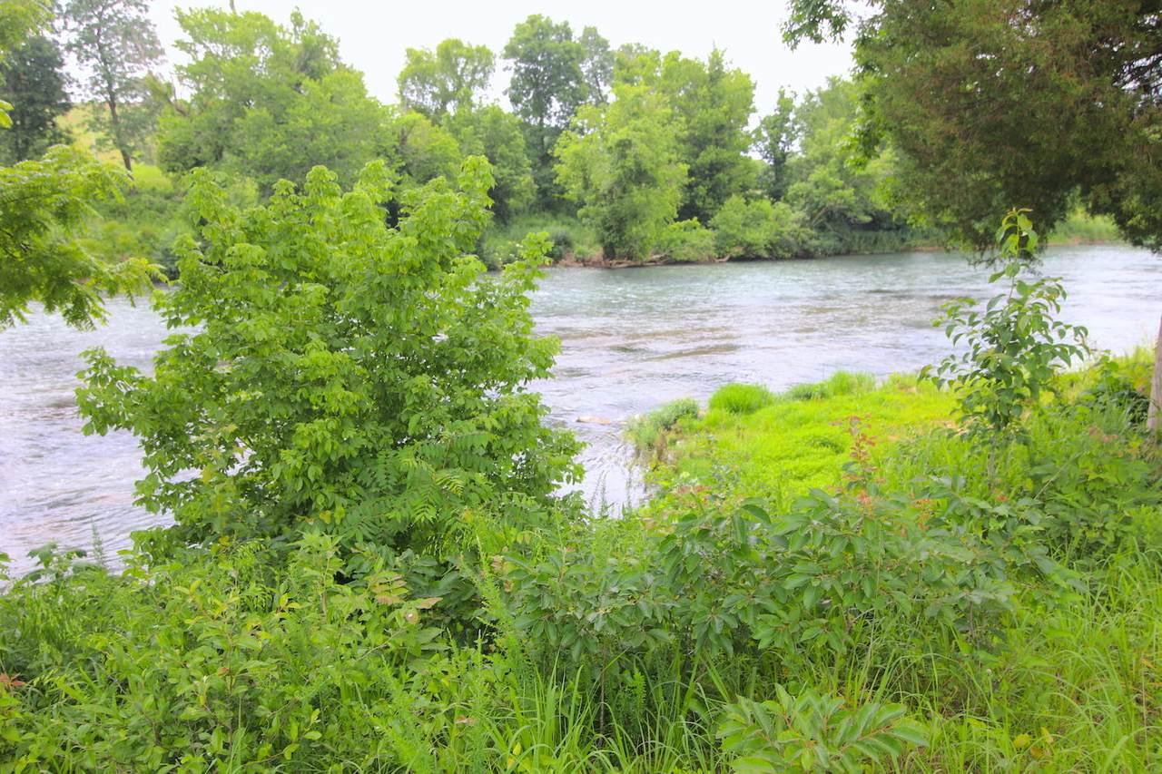 Lot 23 Spring River Landing - Photo 1