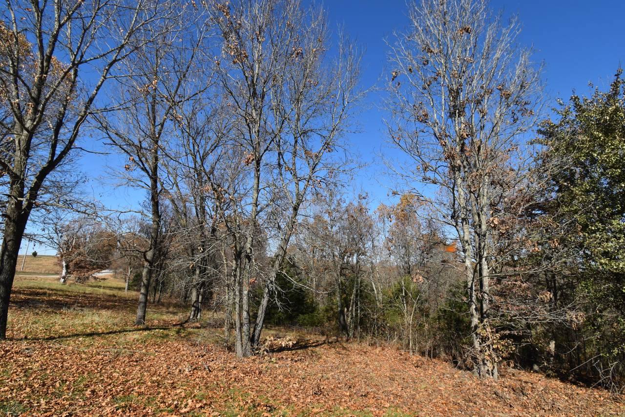 Lot 90 State Hwy 173 - Photo 1
