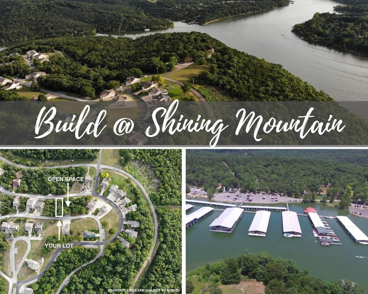 Lot 87 Shining Mountain Drive - Photo 1