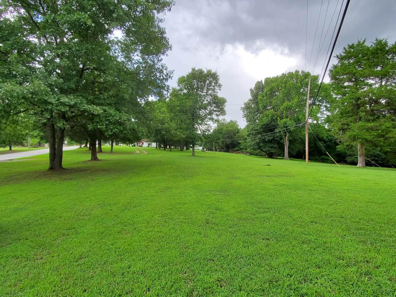 1364 Bee Creek Road - Photo 1