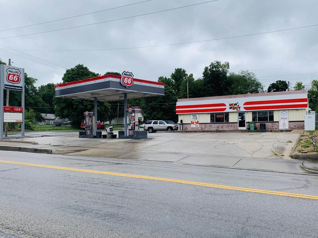 121 Commerce Street - Photo 1