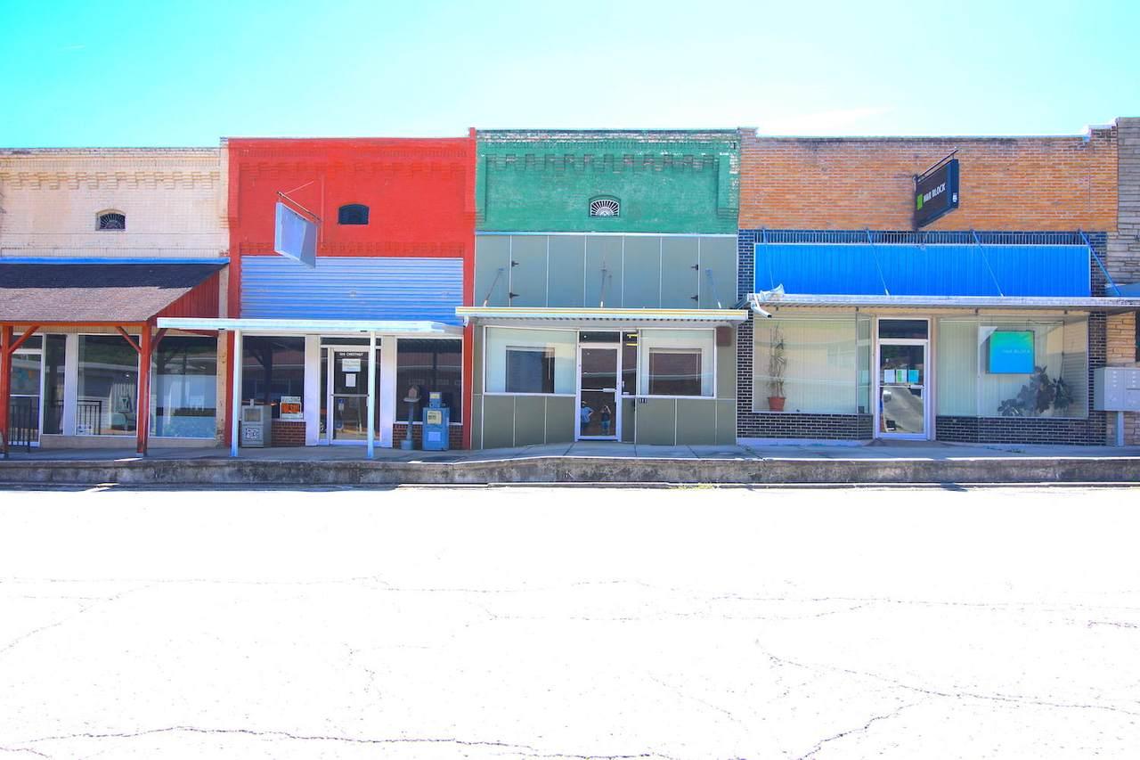 111 Chestnut Street - Photo 1
