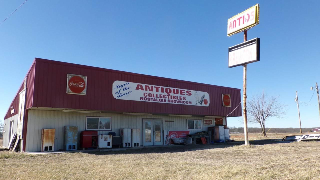 73 State Highway - Photo 1