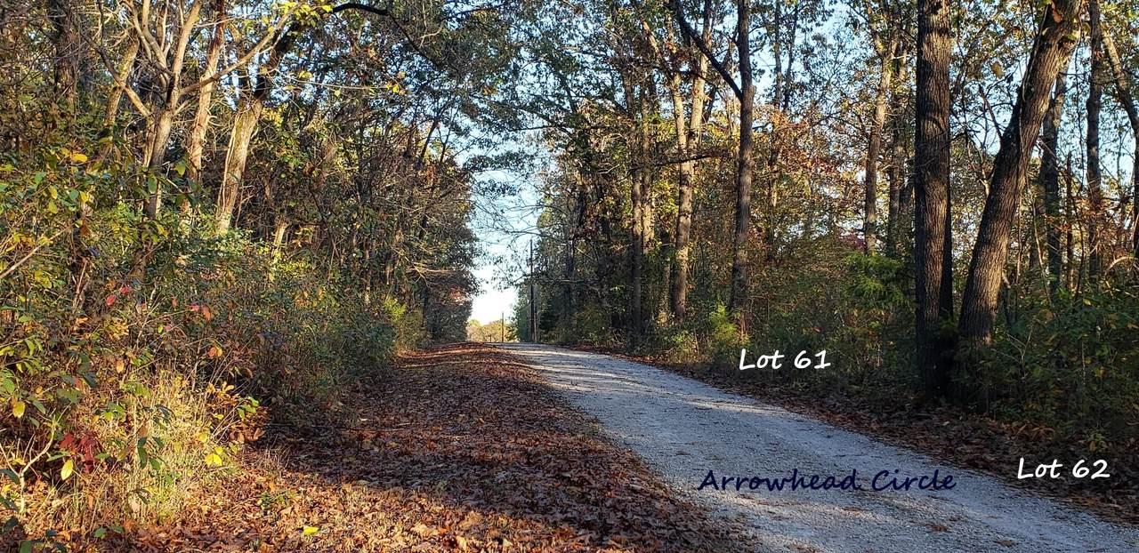 61-62 Arrowhead Circle - Photo 1