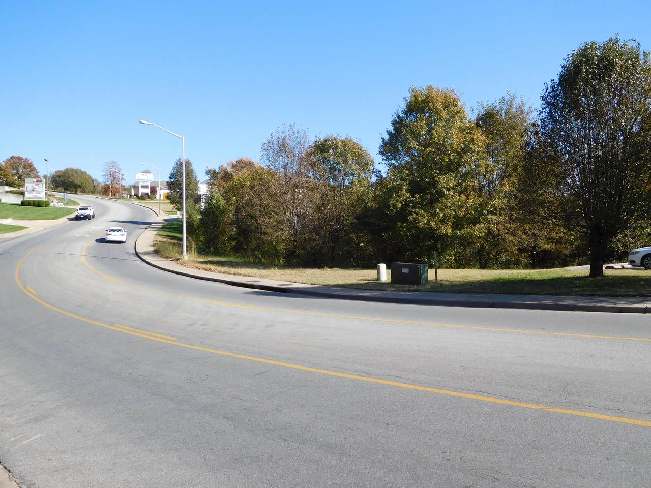 2426 Green Mountain Drive - Photo 1